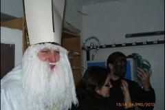 mikulas-2010-(07)