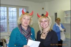 mikulas-2010-(09)
