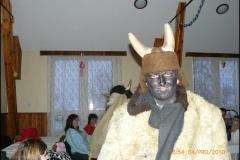 mikulas-2010-(13)