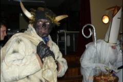 mikulas-2010-(20)