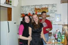 mikulas-2010-(32)