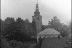 Kostel_-_hospoda