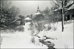 Kostel_-_hospoda_-_jidelna