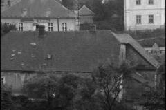 Kostel_-_hospoda_-_skola_1