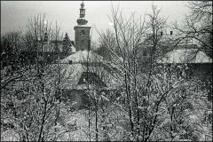 Kostel_-_hospoda_-_skola_5