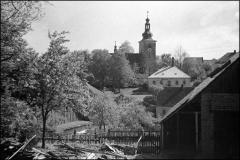Kostel_-_hospoda_1