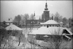 Kostel_-_hospoda_3