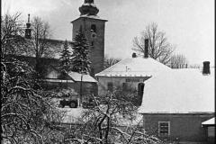 Kostel_-_hospoda_4