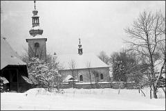Kostel_ze_zadu