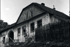 Kumhalovo_7
