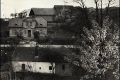 skolka1