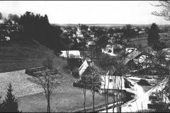 Detrichov 1932