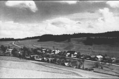 Viska 1932