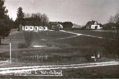 Vysoke Pole pohlednice 2