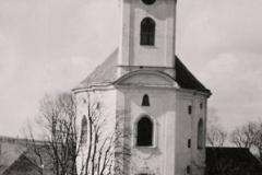 dittersdorf.006.m