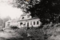 dittersdorf.011.m